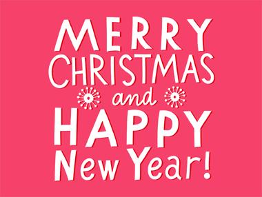 Taxpol | Merry Christmas