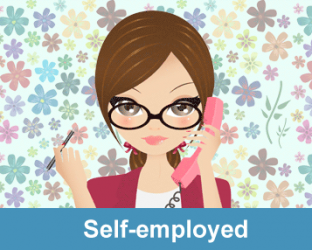 Taxpol | Self-employed