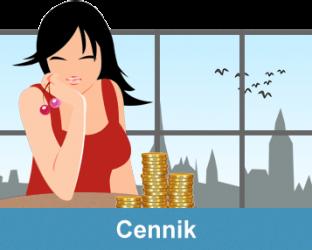 Taxpol | Cennik