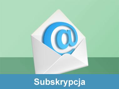 Taxpol | Subskrypcja