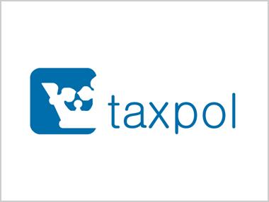 Taxpol