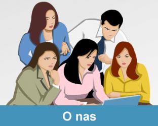 Taxpol | O nas