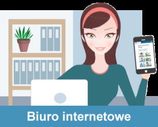 Taxpol | Biuro internetowe