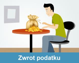 Taxpol | Zwrot podatku